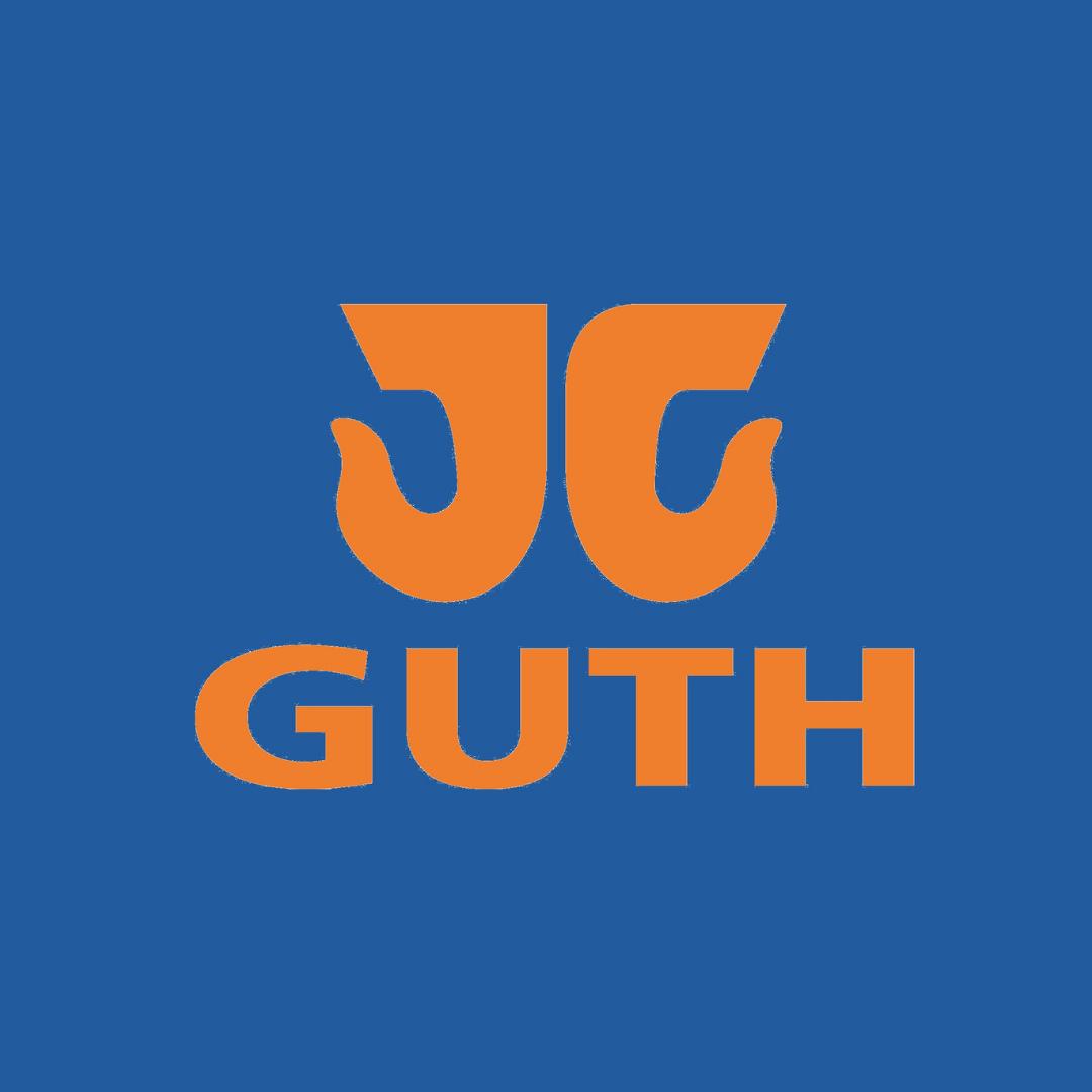 Guth Autoverwertung GmbH
