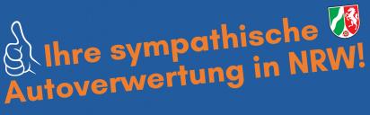 Header Sympathisch (1)
